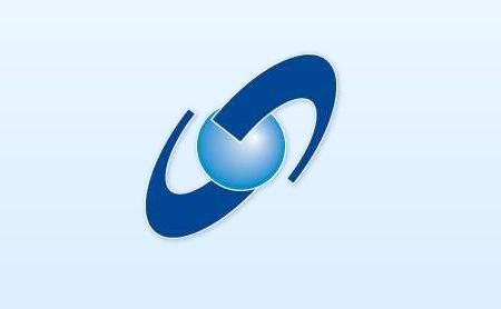 logo logo 标志 设计 矢量 矢量图 素材 图标 450_278