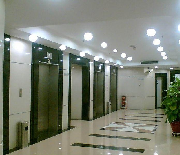 办公室日常保洁 日常精细保洁 西宁永洁利家政服务有限公司 西宁家政公司 西宁保洁公司