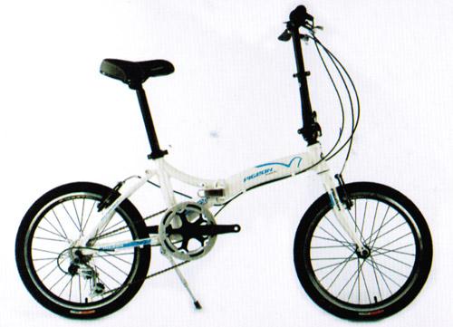 飞鸽自行车图片