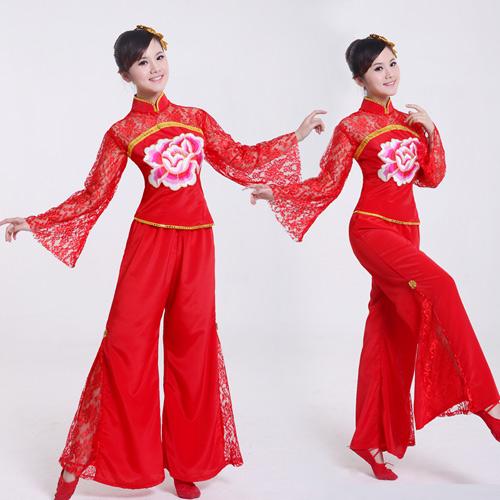 中国戏剧特点_中国传统戏曲喜剧的几个特点《上海戏剧》19