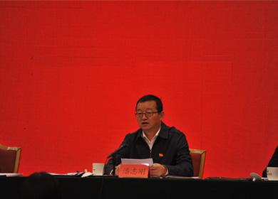 西宁市召开全市法治宣传教育工作会议__西宁法治网