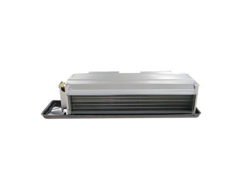 西宁中央空调西宁风机盘管西宁商用空调