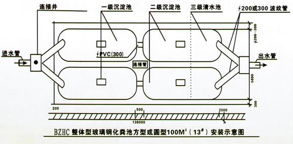 电路 电路图 电子 原理图 576_284