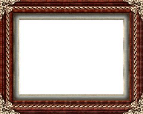 画框 相框 大通县太和兿苑 西宁装裱字画 西宁名人字画 西宁字画收藏